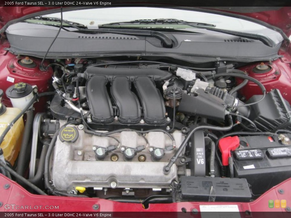 similiar ford taurus engine diagram keywords 2005 ford taurus engine diagram 2005 ford taurus engine diagram