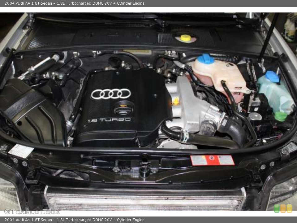 1999 audi a4 1 8t engine diagram 1999 automotive wiring diagrams description 45172099 audi a t engine diagram
