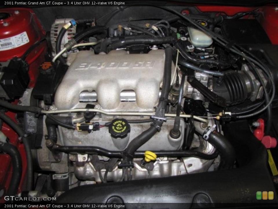 2001 pontiac 3 8 engine diagram 2001 pontiac montana engine diagrams 1970  pontiac gto valve pvc