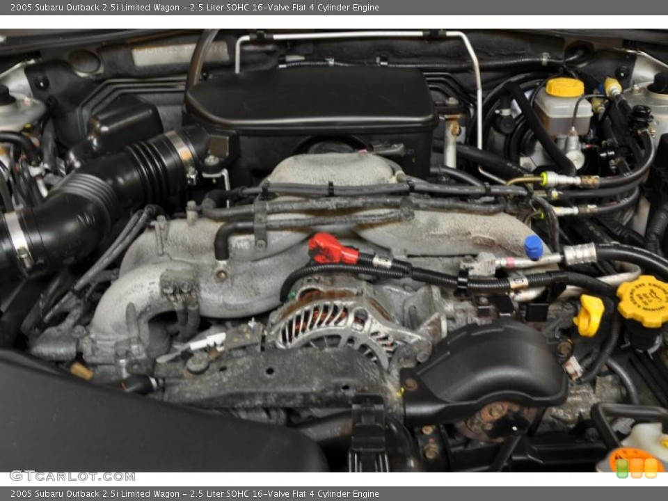 similiar 2005 subaru outback engine keywords 2005 subaru outback engine