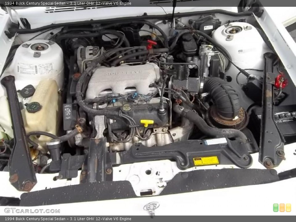 jaguar v engine diagram jaguar wiring diagrams