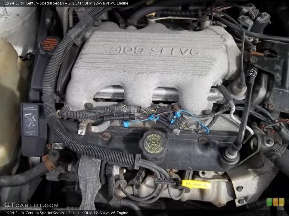 buick century engine diagram automotive wiring 46445967 buick century engine diagram 46445967