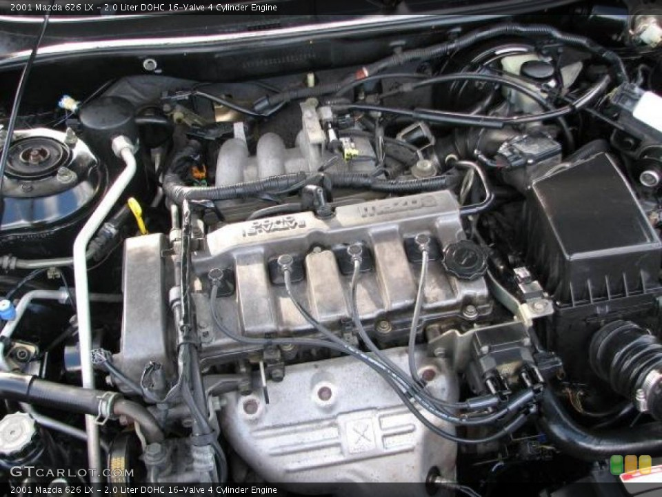 miata wiring diagram 1990 images miata rear suspension in addition 1999 freightliner wiring diagram on