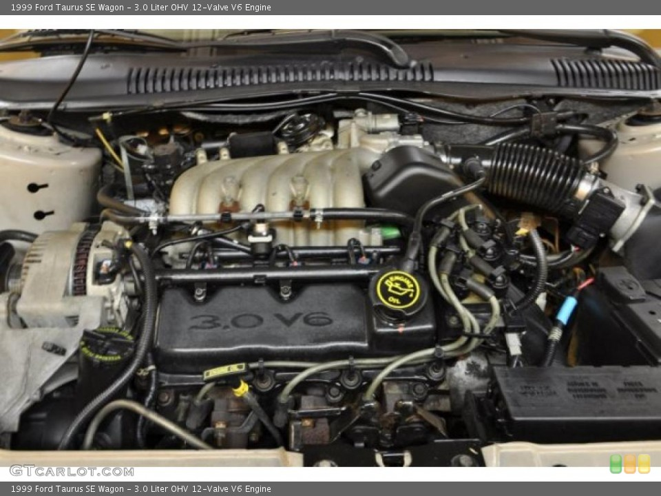 similiar ford 3 0 v6 keywords ford 3 0 v6 engine specs ford circuit diagrams