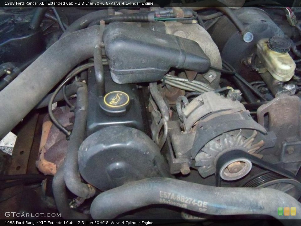 ford ranger engine specifications related keywords suggestions ford ranger 2 3 engine specs image for user manual