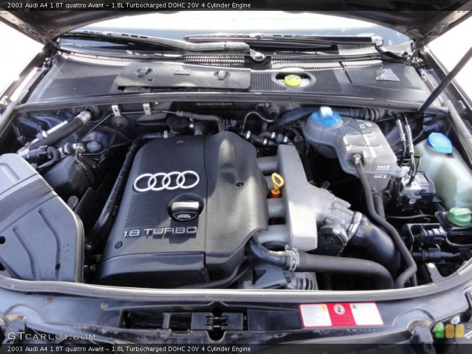audi a4 engine diagram vw 1 8t engine diagram cylinder vw auto wiring diagram schematic audi a4 1 8t engine