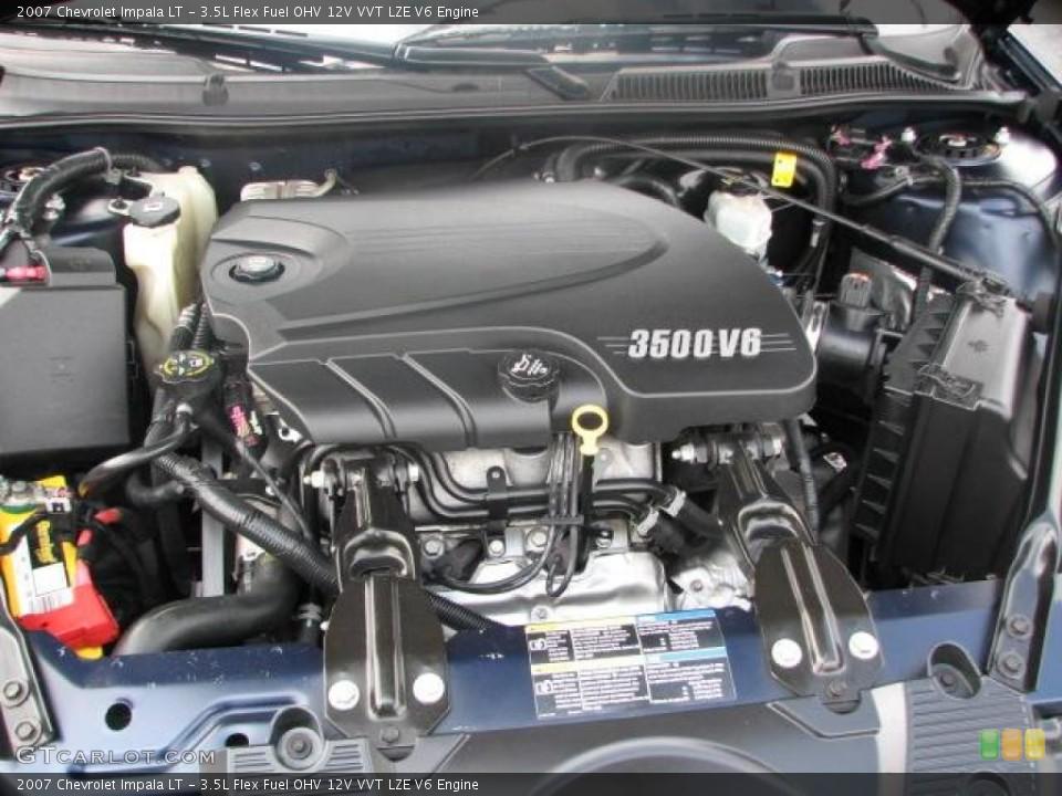 chevrolet impala engine l v ls lt cars gallery 2007 chevrolet impala engine problems chevrolet get image