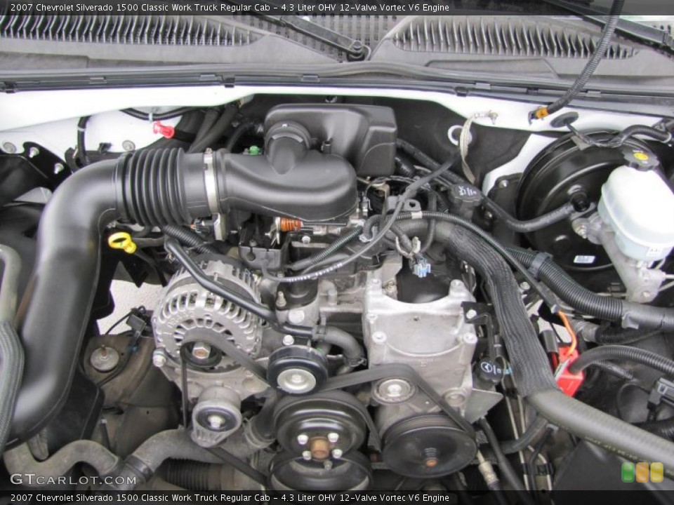 similiar gm keywords v6 engine diagram as well 2000 pontiac firebird 3 8 engine diagram acircmiddot gm 4 3