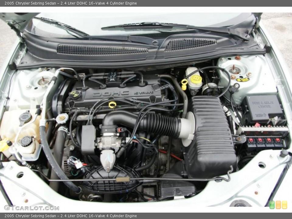 Двигатели ауди описание