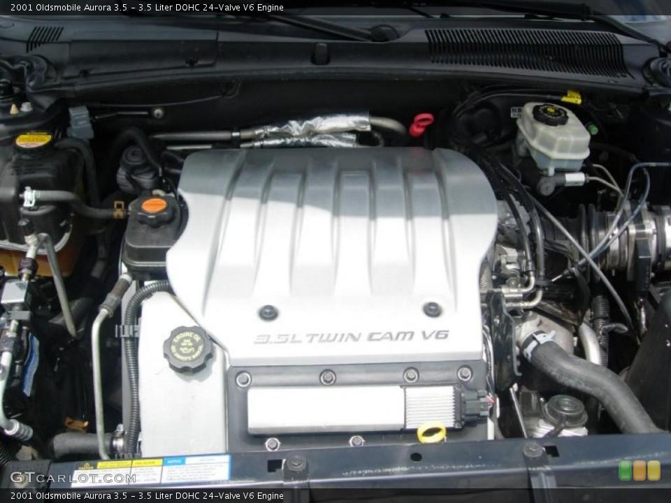 2001 Oldsmobile Aurora Engine Diagram - Oldsmobile Aurora Engine X C B Liter - 2001 Oldsmobile Aurora Engine Diagram