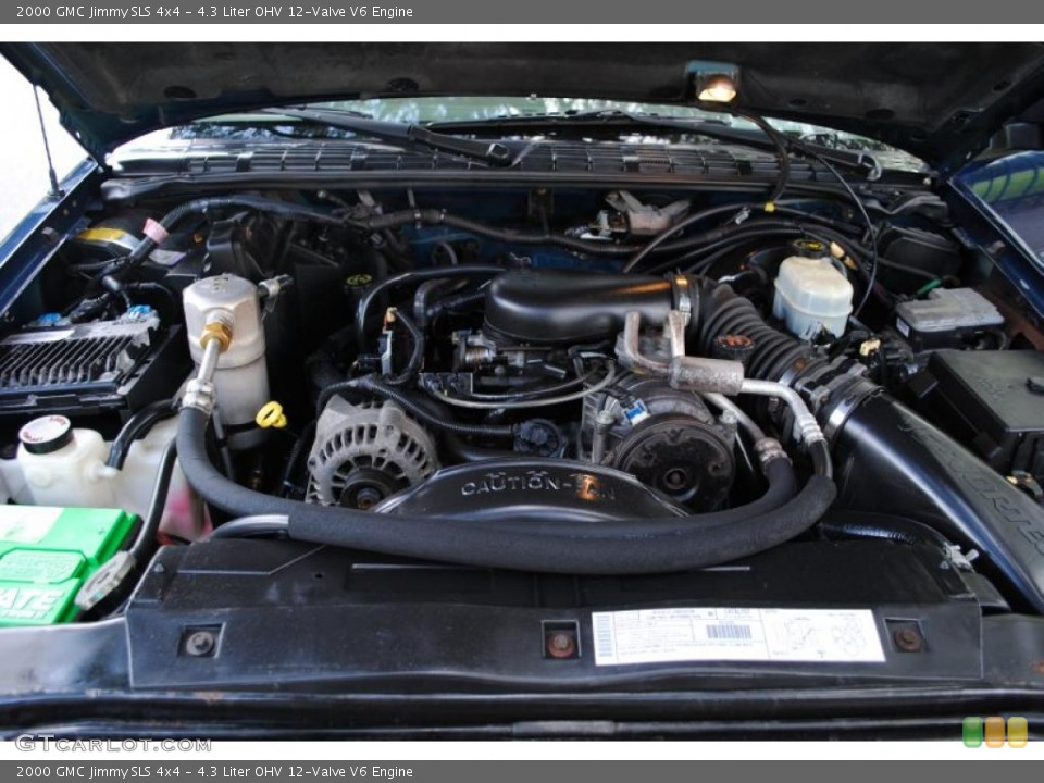 2000 GMC Jimmy Engine Diagram http://gtcarlot.com/engines/GMC/Jimmy/2000/1577574/49509246.html