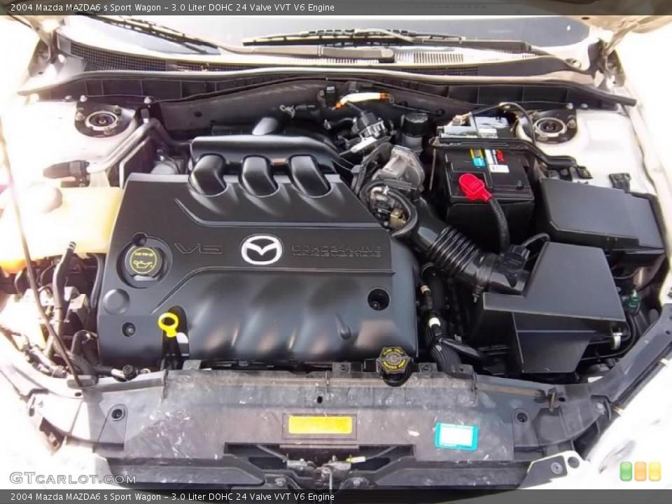similiar mazda 3 0 v6 engine diagram keywords mazda 3 0 v6 engine diagram car tuning