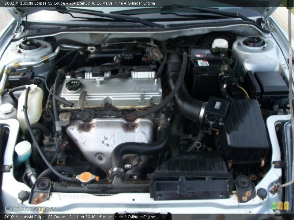similiar mitsubishi 4 cylinder engines keywords liter sohc 16 valve inline 4 cylinder engine for the 2002 mitsubishi