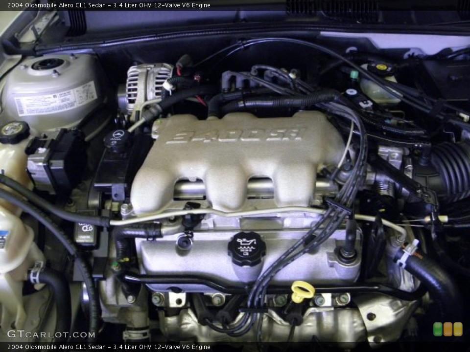 2000 pontiac grand am fuel system diagram images engine diagram for 2003 oldsmobile alero 4 cylinder wiring diagram