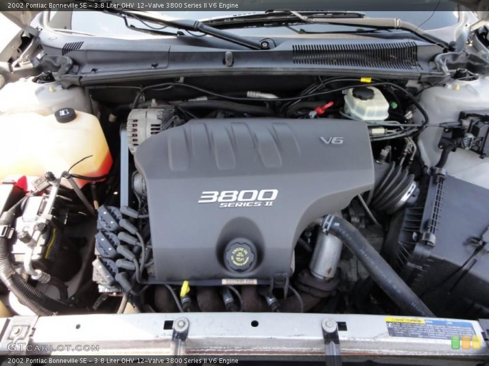 similiar pontiac 3800 engine keywords valve 3800 series ii v6 2002 pontiac bonneville engine gtcarlot com