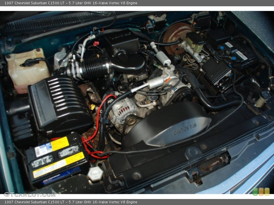 similiar 5 7 vortec keywords regulator on 1997 chevy 5 7 vortec on 1997 5 7 vortec engine diagram