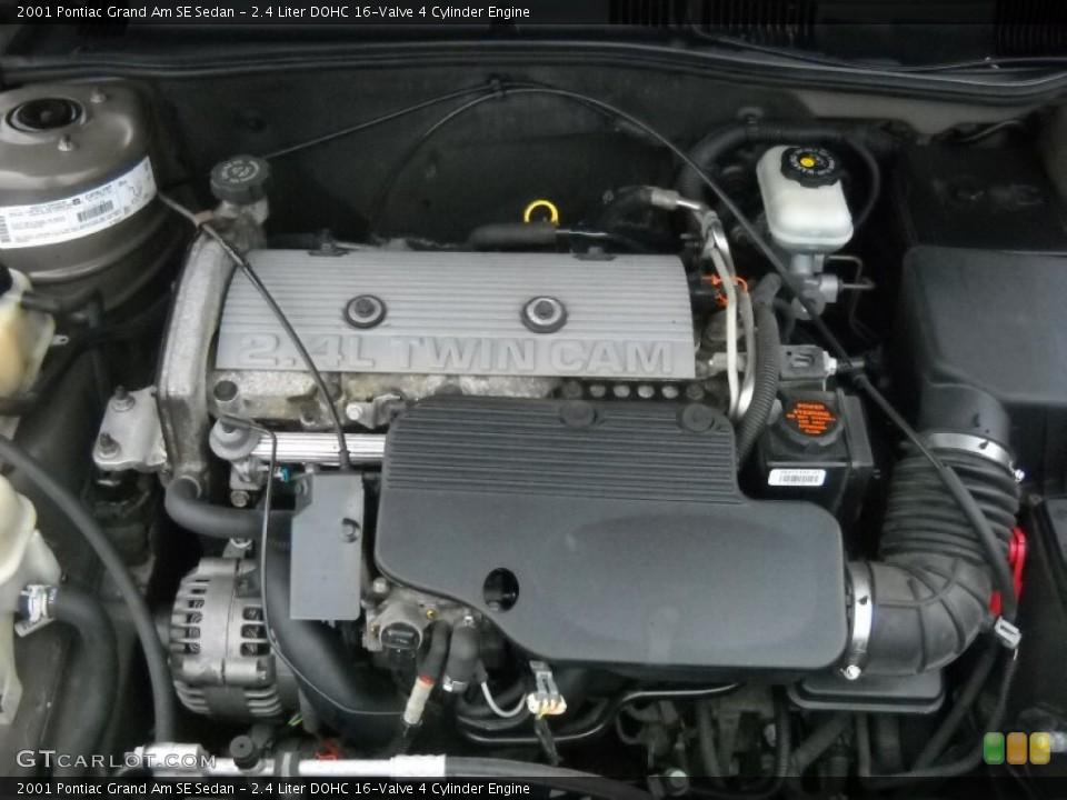 Pcv Valve Location On A 2001 Pontiac Grand Amon 2000 Oldsmobile Alero Fuse Box Diagram