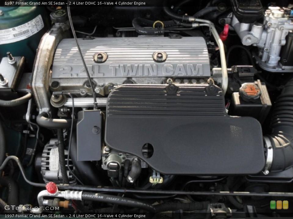 similiar pontiac grand am engine keywords dohc 16 valve 4 cylinder 1997 pontiac grand am engine gtcarlot com