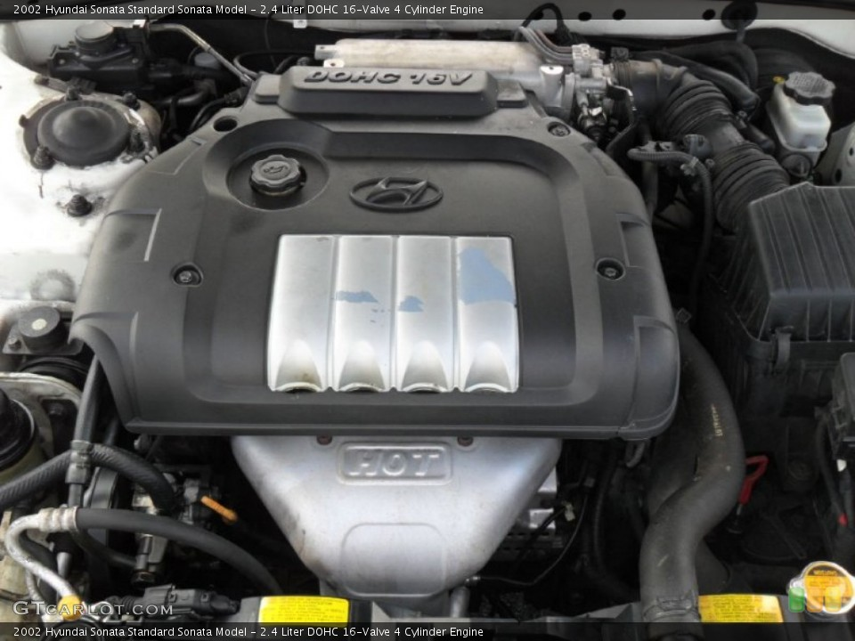 similiar sonata engine keywords sonata 2 4 engine diagram also 2006 hyundai sonata 4 cylinder engine