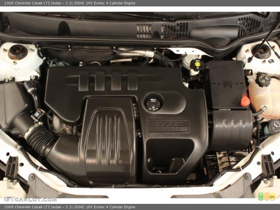 chevy s10 2 2 engine diagram 2004 chevy trailblazer engine 2 2 ecotec