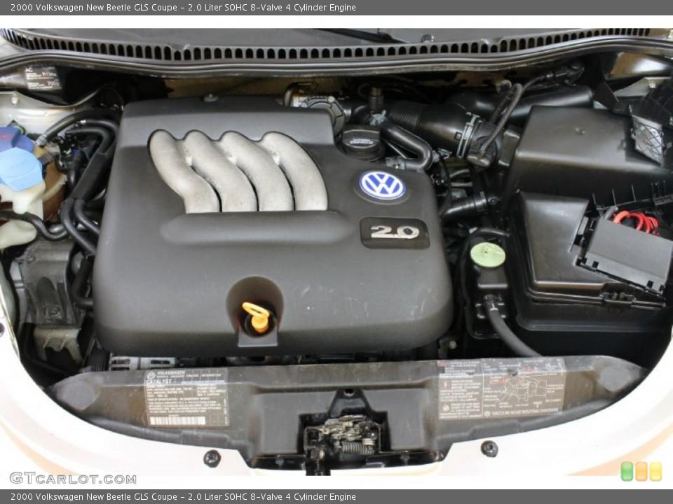 similiar new vw bug engines keywords valve 4 cylinder engine for the 2000 volkswagen new beetle 55227328
