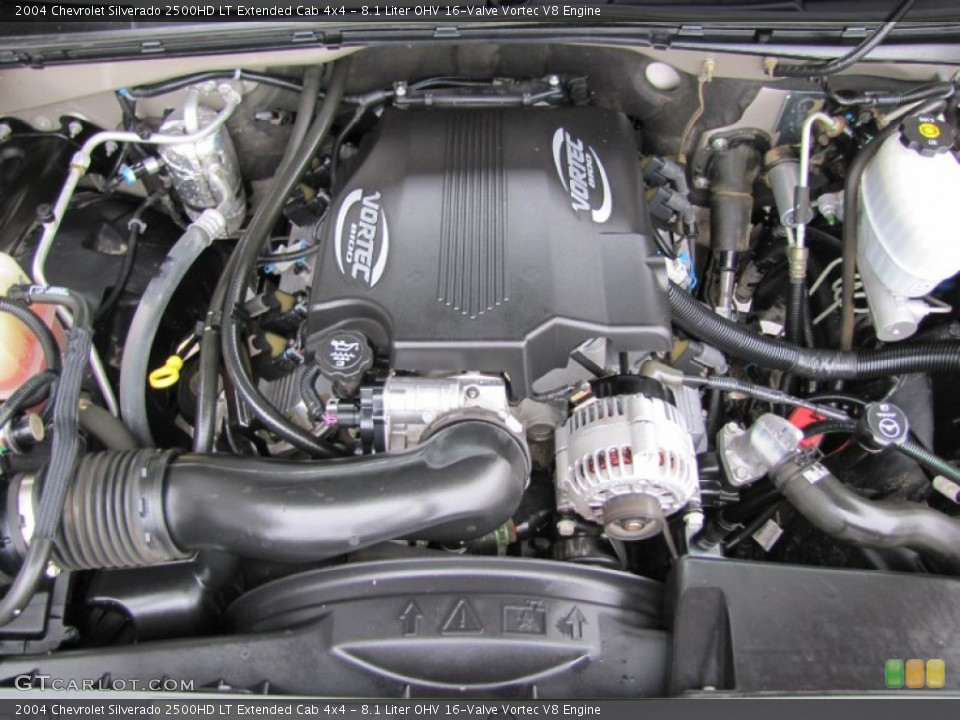 white cylinder engine diagram related keywords suggestions engine diagram  also 2004 8 1 chevy vortec on