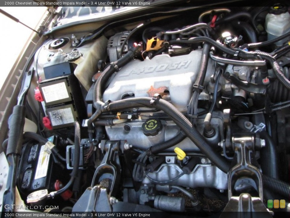 2003 astro wiring diagram images likewise volvo s60 relay diagram on chevy 3 4 engine diagram