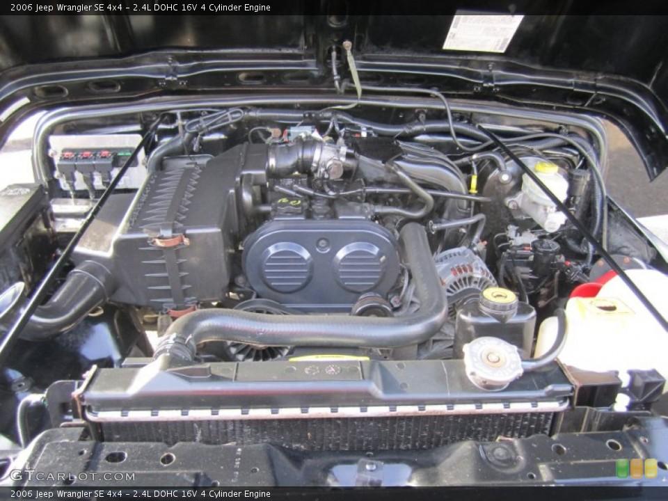 similiar jeep 4 cylinder engine keywords 4l dohc 16v 4 cylinder engine for the 2006 jeep wrangler 56011996