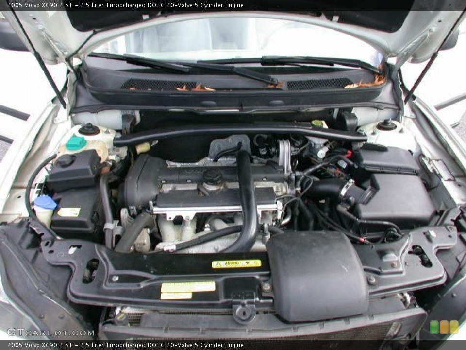 similiar volvo xc t engine diagram keywords 2000 volvo s80 engine diagram on volvo xc90 2 5t engine diagram