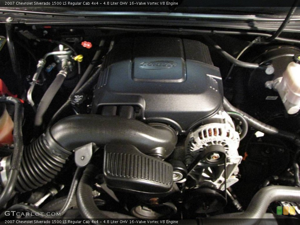 350 mercruiser wiring diagram images liter v8 engine diagram get image about wiring diagram