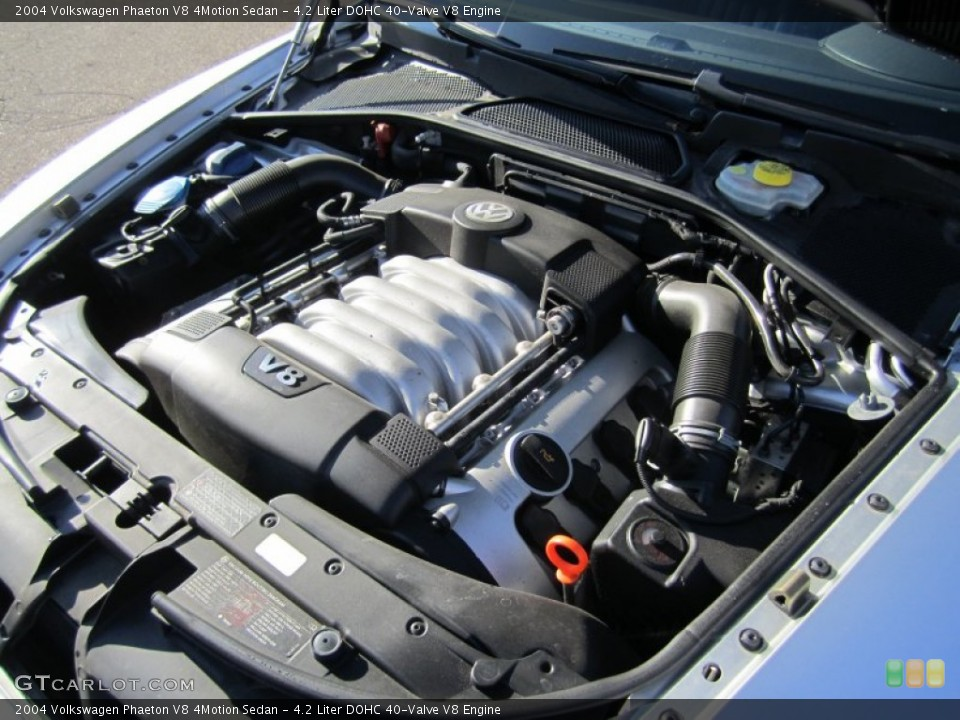 similiar vw v8 conversion keywords vw mid engine v8 conversion vw image about wiring diagram into
