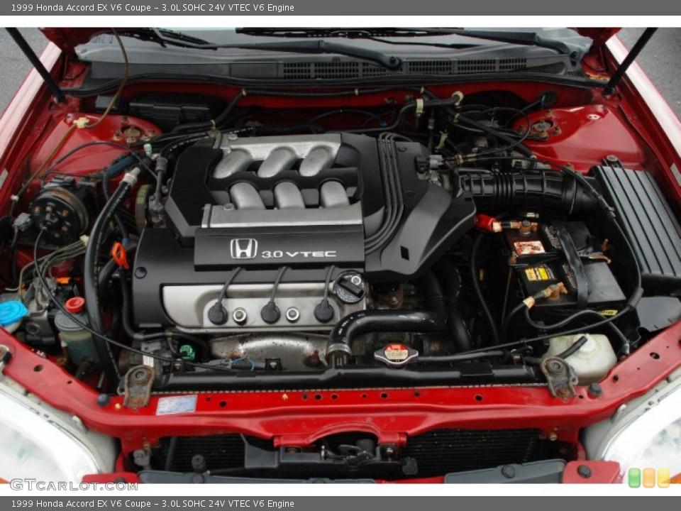 honda vtec engine diagram honda automotive wiring diagrams description 60255038 honda vtec engine diagram