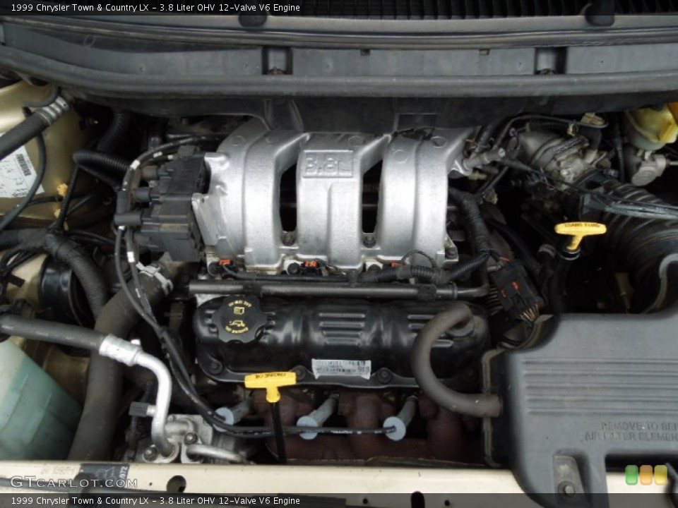 2010 jeep wrangler 3 8 engine diagram on dodge shadow engine diagramchrysler town and country 3 8 engine diagram chrysler town countryplug in wiring diagram images and