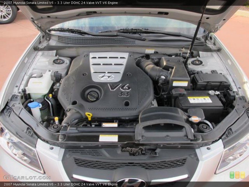 2004 Hyundai Sonata Engine Diagram On Hyundai Tucson Engine Diagram