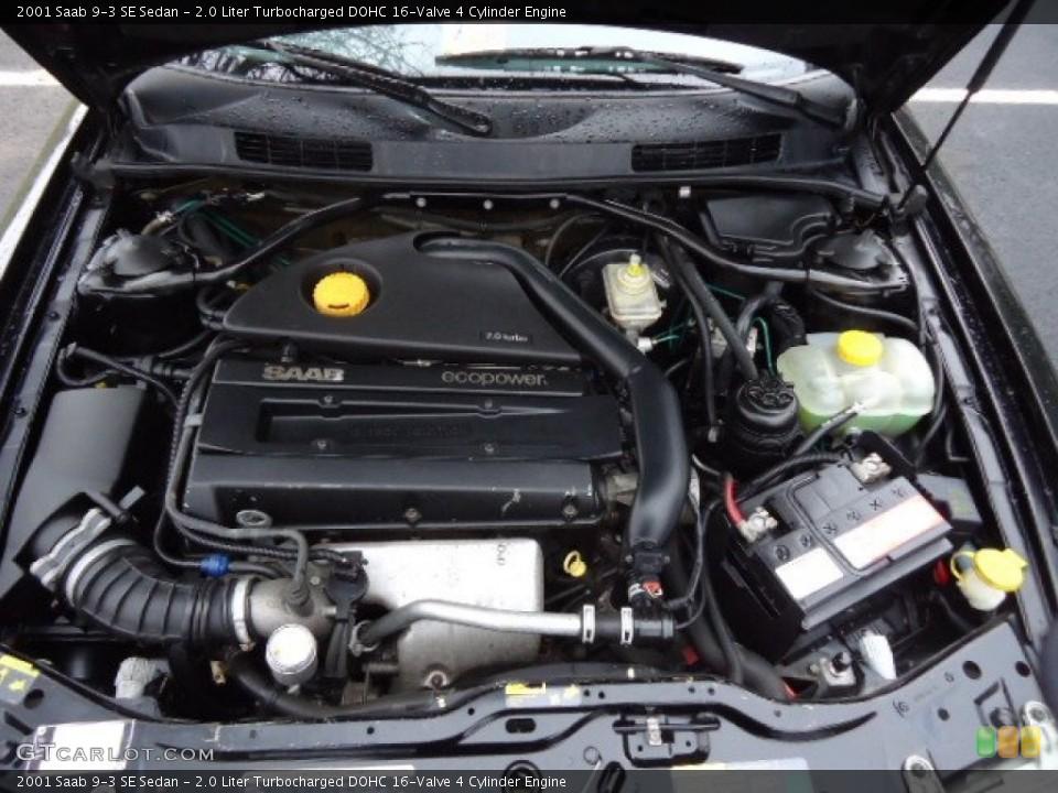 1993 saab 9000 wiring diagram images saab 9000 cd wiring diagram 2001 saab 9 3 turbo engine diagram wiring amp