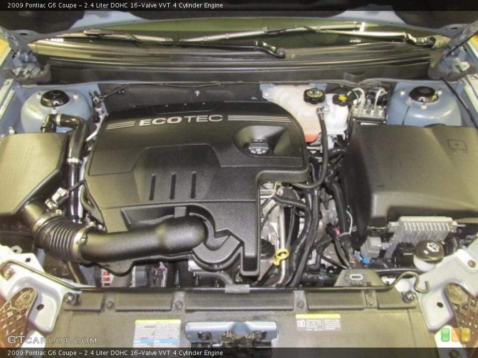 similiar pontiac g6 motor keywords dohc 16 valve vvt 4 cylinder 2009 pontiac g6 engine gtcarlot com