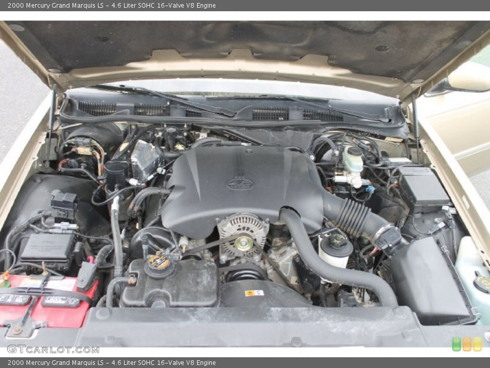 1986 mercury grand engine motorcycle schematic mercury grand marquis engine diagram images of mercury grand engine 4 6 liter sohc 16 valve v8 engine for the