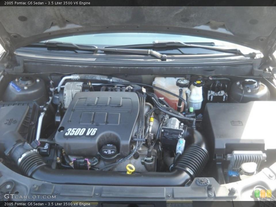 similiar pontiac g motor keywords pontiac g6 gt engine as well 2006 pontiac g6 v6 engine on pontiac g6