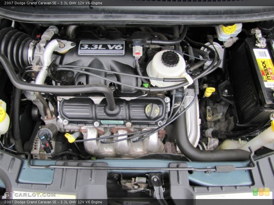 33l ohv 12v v6 engine for the 2005 dodge grand caravan 59110106 together with dodge grand caravan 33l engine youtube also dodge caravan 2002 33l v6 engine noise youtube as well 1998 dodge caravan 33l engine diagram 1998 home wiring diagrams in addition upper intake manifold cleaning. on dodge caravan 3 3l engine
