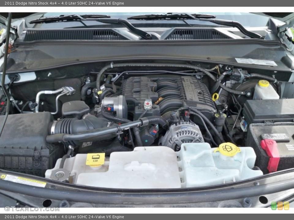 similiar dodge nitro engine keywords 24 valve v6 engine for the 2011 dodge nitro 63046081 gtcarlot com