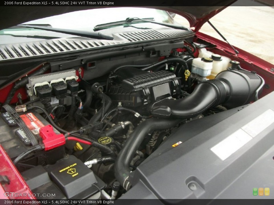 ford expedition engine related keywords suggestions  2006 ford expedition xlt additionally ford expedition engine diagram