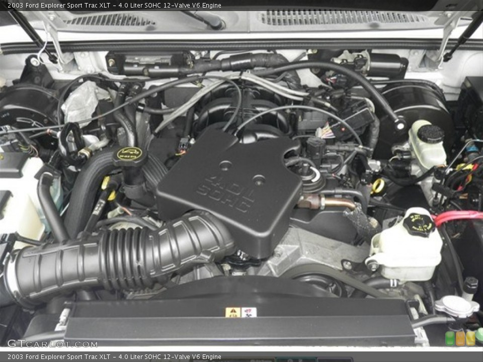 similiar ford 4 0 sohc engine diagram keywords 2003 ford explorer 4 0 sohc engine diagram