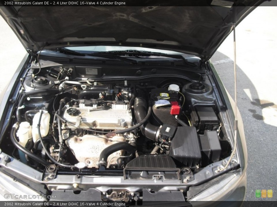 similiar mitsubishi 4 cylinder engines keywords liter dohc 16 valve 4 cylinder engine for the 2002 mitsubishi