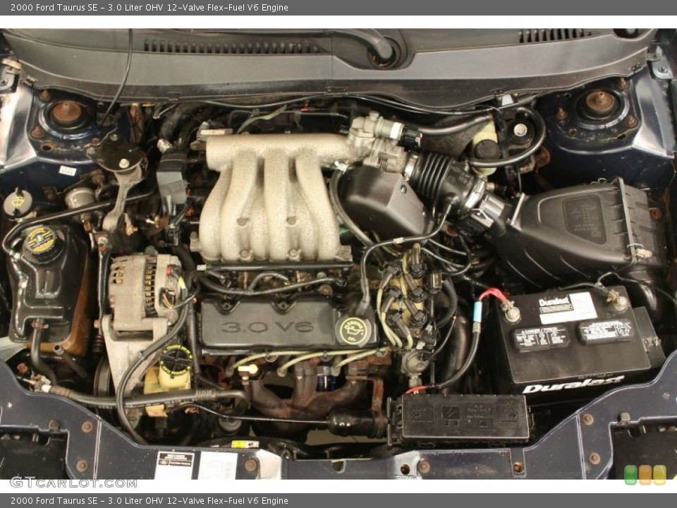 ford taurus wiring diagram wirdig ford taurus 3 0 engine together 2003 ford taurus engine diagram