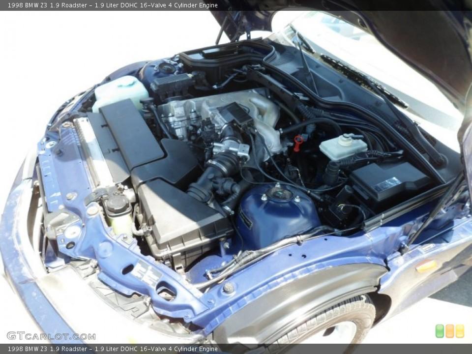 1996 bmw z3 wiring diagram images bmw e cam reverse wiring bmw z3 roadster engine bmw wiring diagram