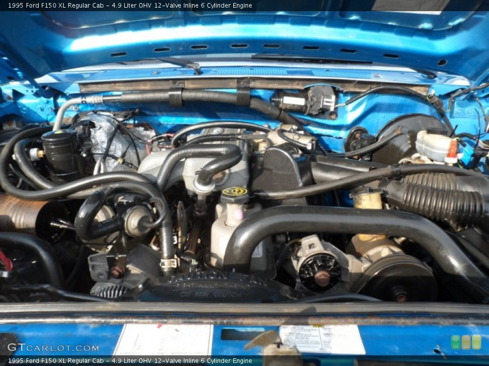 4 9 I6 Ford Engine Problems furthermore Viewtopic as well 97 F150 4 6 Triton Engine Diagram together with Head Gasket Repair 99 F150 also 2001 2 3 Liter Ford Engine Wiring Schematic. on ford f150 cylinder head