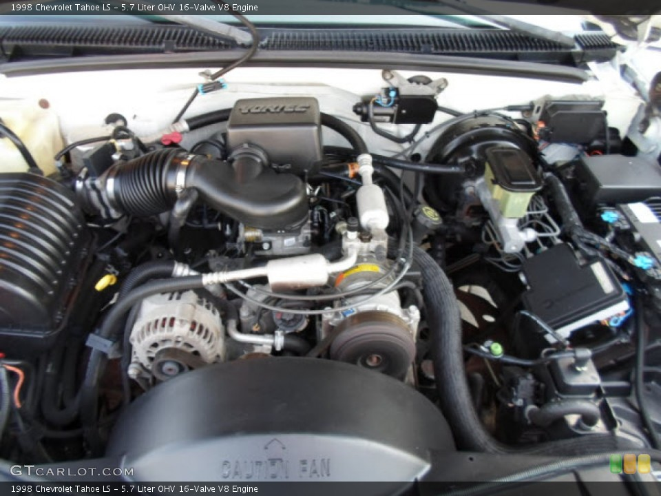 similiar 5 7 engine specs keywords 1988 chevy 350 engine in addition diagram of lt1 chevy engine parts