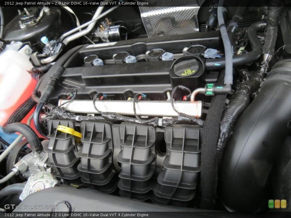 jeep patriot 2 0 engine diagram jeep automotive wiring diagrams description 67479124 jeep patriot engine diagram