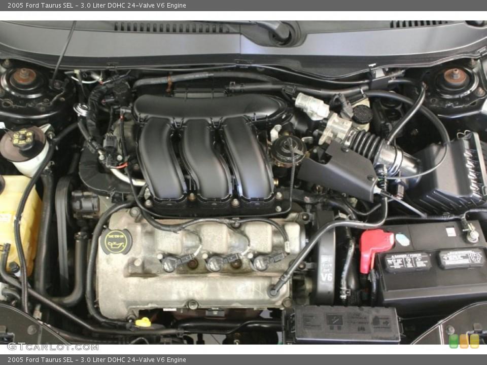similiar 2005 ford taurus engine diagram keywords 2005 ford taurus engine diagram gtcarlot com engines ford