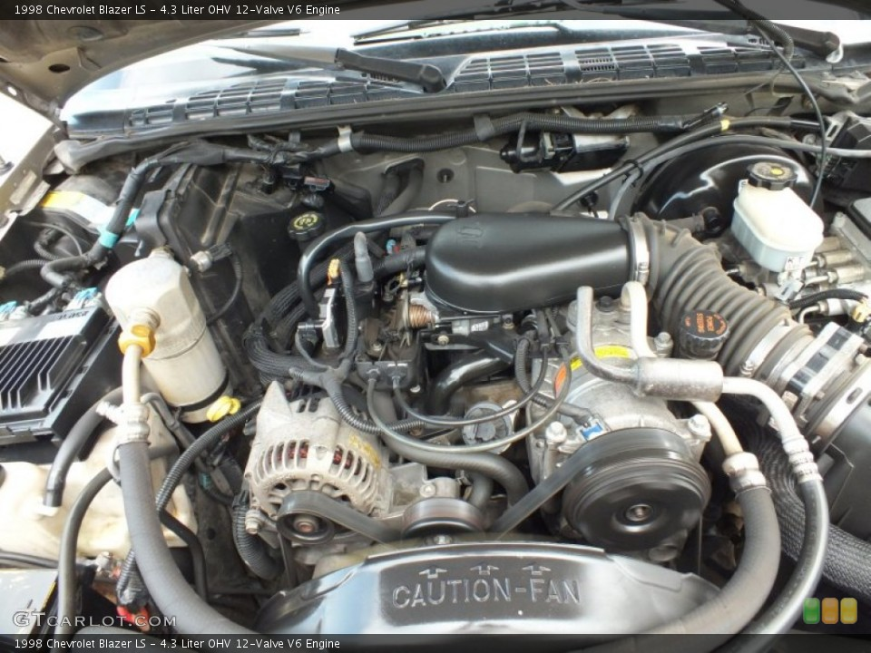 similiar 2000 chevy blazer engine keywords 2000 chevy blazer 4 3 vortec engine 2000 circuit diagrams